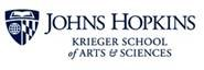 Krieger School of Arts & Sciences