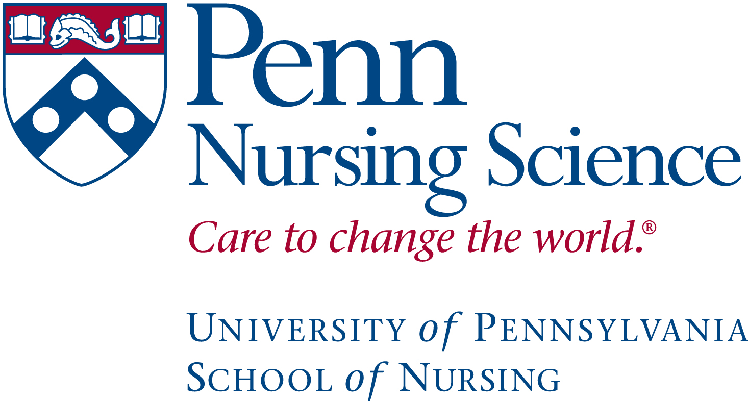 Penn Nursing Science