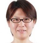 YingJuan Cao