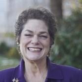 Karen Reesman