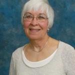 Carolyn M. Sampselle