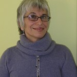 Eleanor Krassen Covan