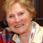 Phyllis Stern