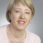 Solina Richter