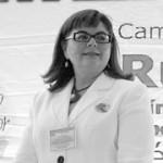 Rosaly Correa-de-Araujo