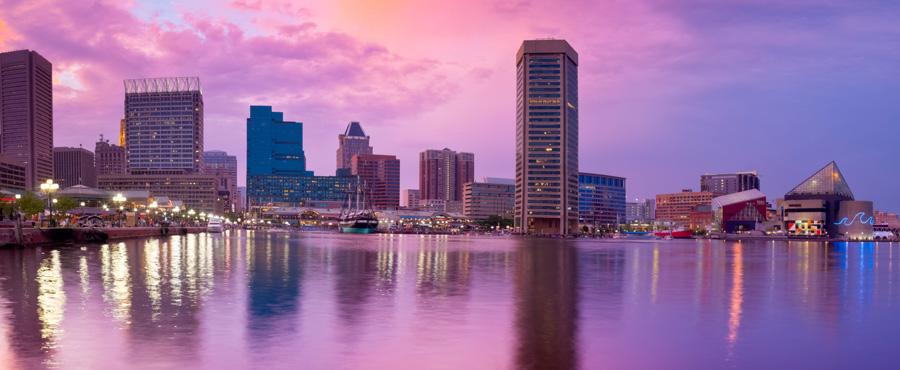 Baltimore1