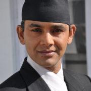 Govinda Nepal