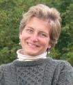 Lori Heise
